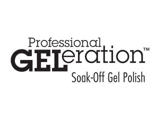 Professional Geleration