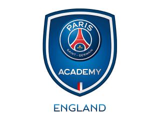 PSG Academy England
