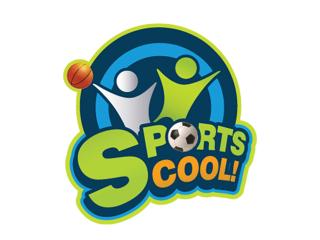 Sports Cool